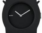 Nuevos diseños de Alessi Watches