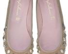 Special Luxury Collection de Pretty Ballerinas