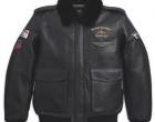 Tendencias militares de Harley-Davidson
