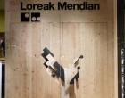 Loreak Mendian Outlet