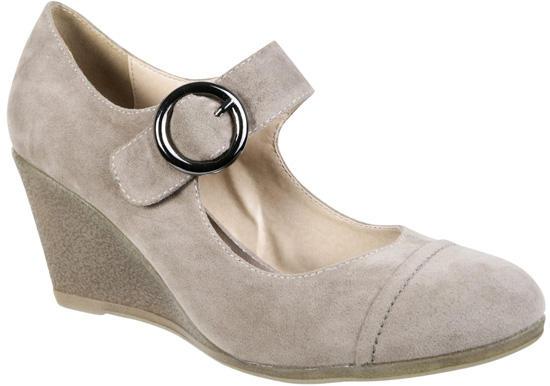 Más calzado invernal de Alex Silva