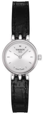 Tissot Lovely