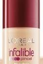 Infalible de L'Oréal