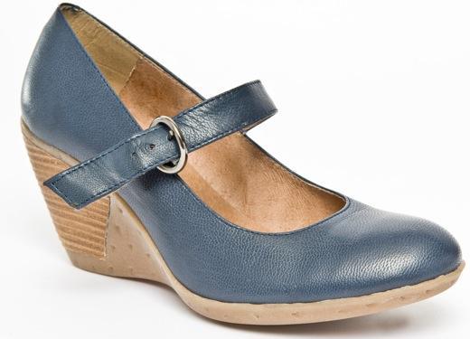 Calzado confortable de Payma Tendencias