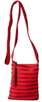Zipper trend de Urbaks