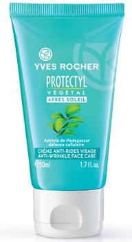 Aftersun de Yves Rocher