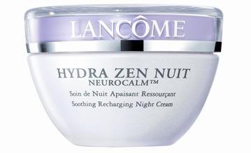 Hydra Zen Neurocalm de Lancôme