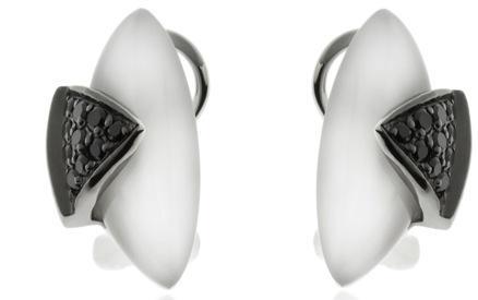 Blanco y negro de AS&AS