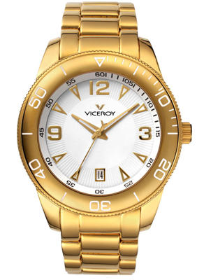 Verano dorado por Viceroy