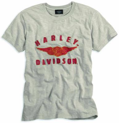 Black Label de Harley Davidson