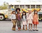 All for Children de H&M