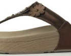Anna Sui para Fitflop