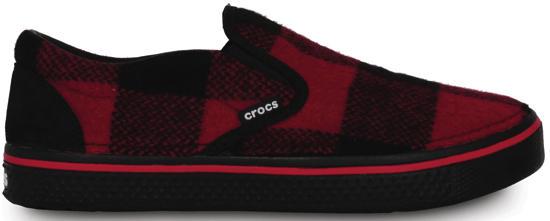 Sneakers de Crocs
