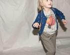 Bellerose para un otoño chic
