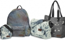 Clases con Eastpak