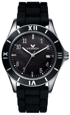 Black & White de Viceroy
