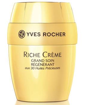 Riche Crème