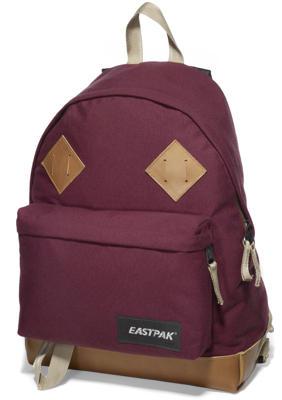 Regreso al futuro con Eastpak