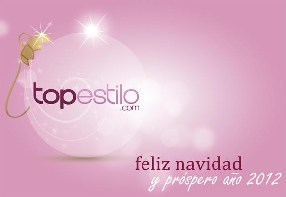 topestilo 2011