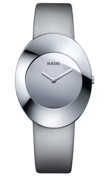 Rado Colours