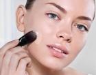 Cómo escoger la base de maquillaje