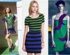 Colores: una primavera de mezclas explosivas