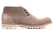 G-Star Raw Footwear
