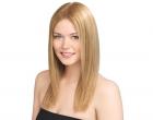 Cuida tu cabello con 6 consejos