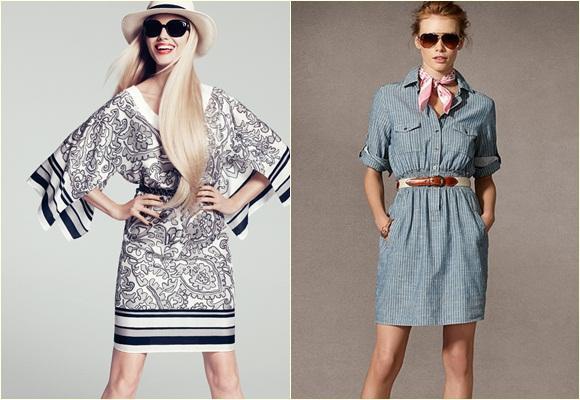 6035bbb5cdb22 vestidos tommy para mujer
