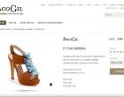 Outlet de zapatos de Paco Gil online