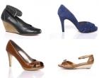 Outlet de zapatos y bolsos Fosco