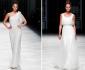 Vestidos de novia La Sposa colección 2013