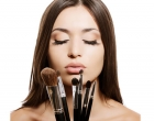 Errores comunes al maquillarse