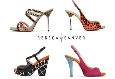 Concurso Rebeca Sanver - Ganadora