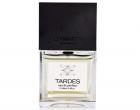 Perfume Tardes de Carner Barcelona