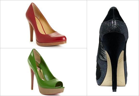Hablar de moda ¡con el vocabulario de la moda! (II)