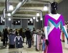 Nice&Crazy y Ofertix abren tienda en Barcelona