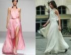 Cómo ir vestida a una boda