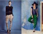 Baggy pants: el pantalón cómodo que es tendencia