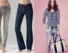 Hablar de moda ¡con el vocabulario de moda! (I)