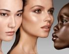 ¿Te molestan las imperfecciones de tu rostro?