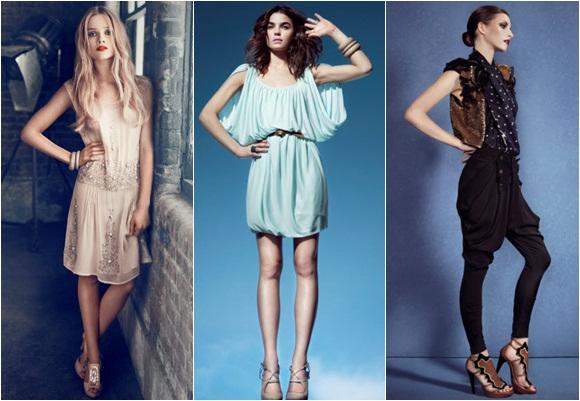 hoss intropia moda