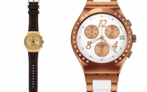 Swatch Classic Collection