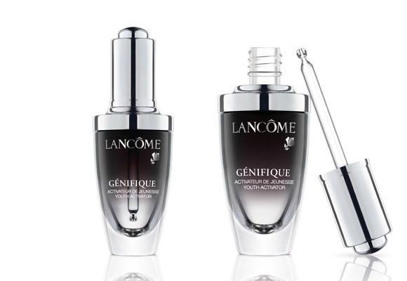 Génifique de Lancome