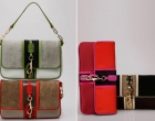 Pequeños bolsos de Fay