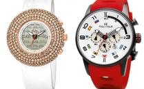 Relojes Folli Follie para el verano