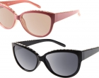 Gafas chic de Guess