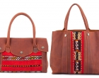 Artesanía marroquí en Hakei