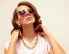 Lana del Rey, icono de estilo en un solo año