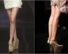 5 buenas razones para llevar calzado de plataforma